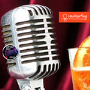 CS Weekly Aperitif & Live Music-Open Mic's picture
