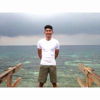 Jay Mulia's Photo