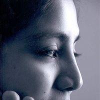 Neyen Garcia's Photo