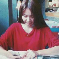 Qianrong Chen's Photo