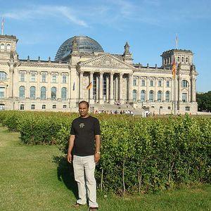 Mian Berlin's Photo