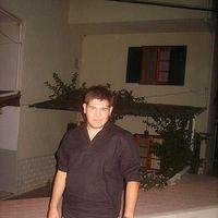 Özgür YAZICI's Photo