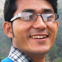 Narendra Raule's Photo