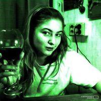 Lucia Lestatova's Photo