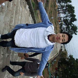 COOK Kang's Photo