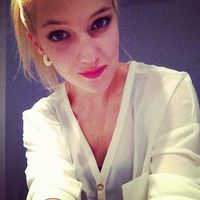 Yulia Linnik's Photo
