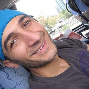Hasan Doğan's Photo
