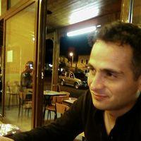 Adem Turhan's Photo