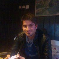 Rıdvan Tuna's Photo