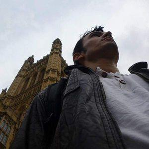 Cihangir Durak's Photo