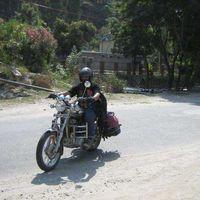 Фотографии пользователя Rohit Kaul