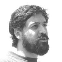 Benjamín Schmidt's Photo