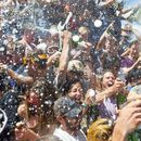 Champagne Showers 's picture