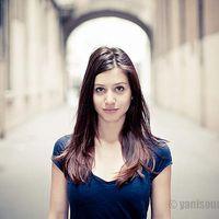 Clémence Hupays's Photo