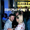 Erasmus Party/\ Meet Up's picture