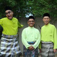 Mohd Fizree's Photo