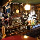 Pub Evening Darmstadt's picture