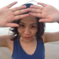Mao Yimin's Photo