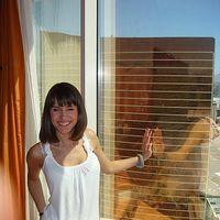 Marina Kovaleva's Photo
