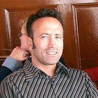 Aziz Abouelfoutouh's Photo