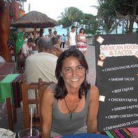 Diana Alfonso's Photo