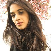 Iris Reigosa's Photo