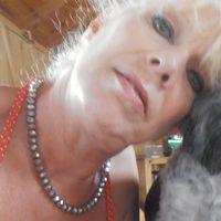 Sandra Davis's Photo