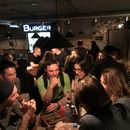 :Blabla meetup (español)'s picture
