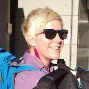 Claire Hodges's Photo