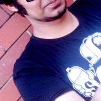 Sayem chy's Photo