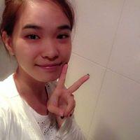 cindy ng's Photo