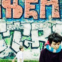 elisa Garrote Gasch's Photo