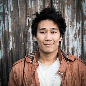 Marcus Tan's Photo