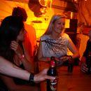haifa pub crawl!'s picture