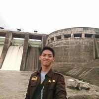 Ryan Jaya's Photo