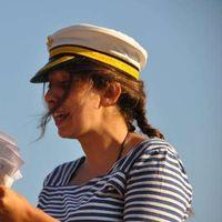 charlotte.piarulli@laposte.net charlotte.piarulli@laposte.net's Photo