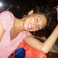 marzia Scatigna's Photo