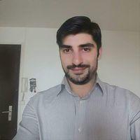 Farhan Kiyani's Photo