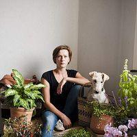 Jana Euteneier's Photo