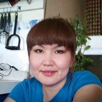 Chinbileg Erdenebileg's Photo