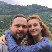 Eda Öztürk's Photo
