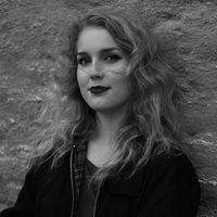 Liisa Launonen's Photo