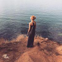 Laura Ohlig's Photo