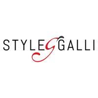 Photos de Style Galli