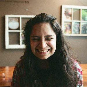 Alanna Lynn's Photo