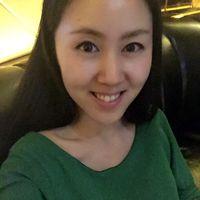 Le foto di Cathy YANG