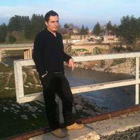 veysi aydin's Photo