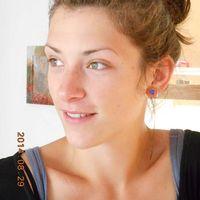 Antonia Gacs's Photo