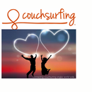 COUCHSURFING SINGLES WORLDWIDE🌏's picture