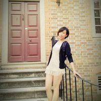明菲 李's Photo